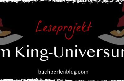 Das King-Universum