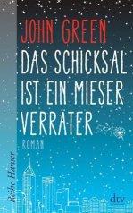 Sommerlochbingo - Die Auswahl | Blogger Aktion