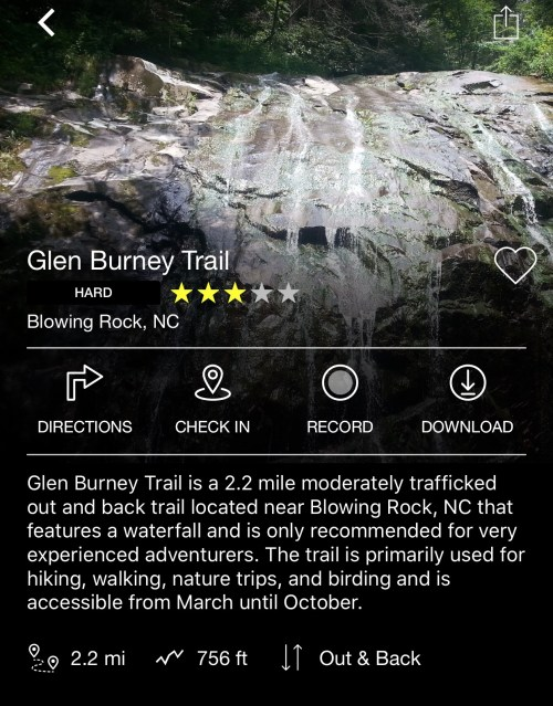 glen-burney-trail