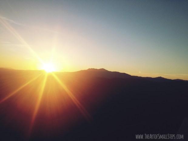 blowing-rock-sunset