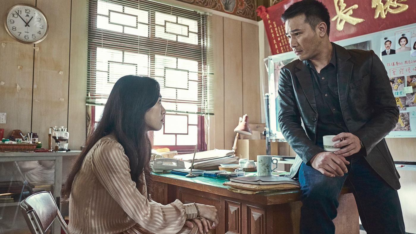04-血觀音(双喜電影)左起吳可熙-傅子純.jpg