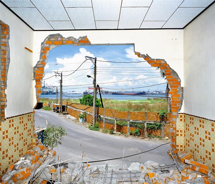 Beyond-Gallery.jpg
