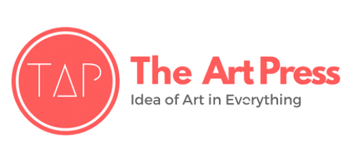 The Art Press