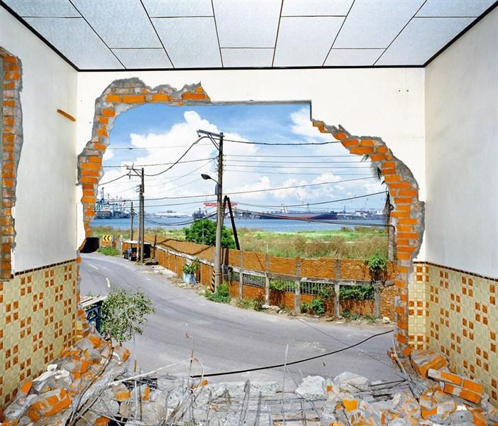 beyond-gallery-2.jpg