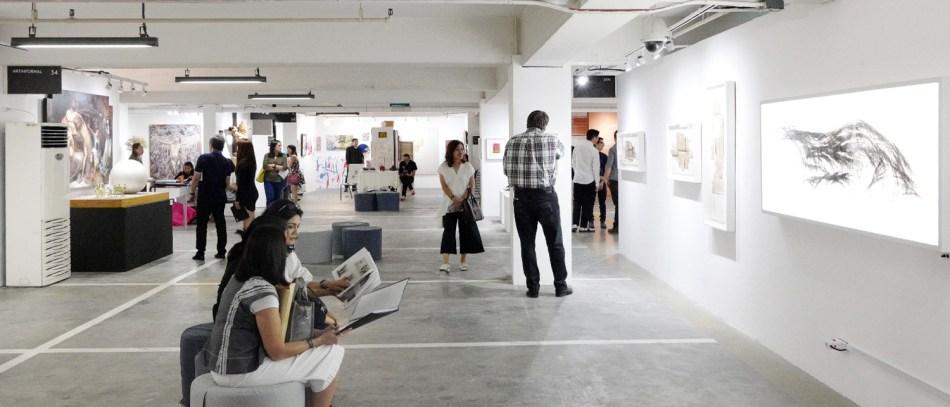 page_photo_the-art-fair-2