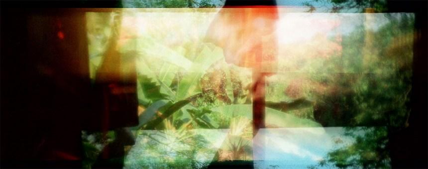 09_阿比查邦.韋拉斯塔古,《灰燼》,2012。錄像截圖。Kick the Machine Films提供。