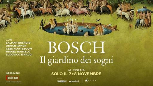1509729683_Bosch-Il-giardino-dei-sogni.jpg