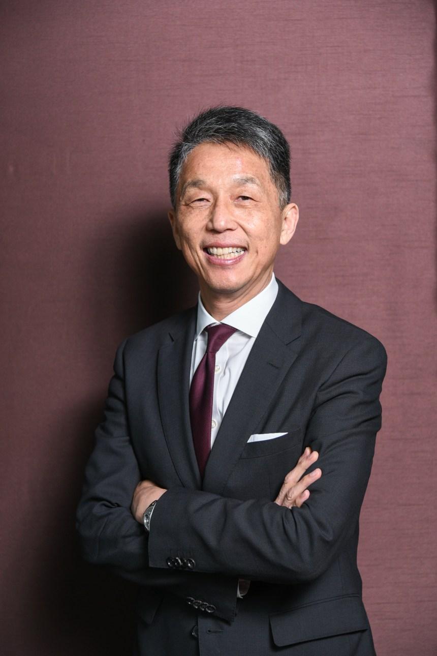 Dennis Chen (4)