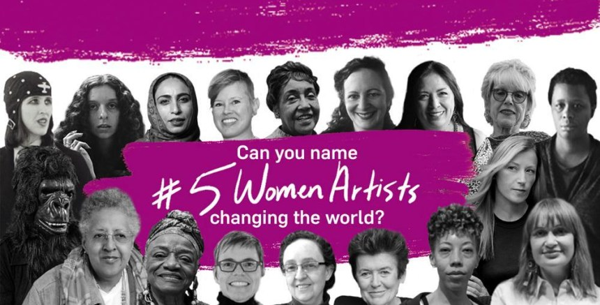 hero_c-5womenartists-2020
