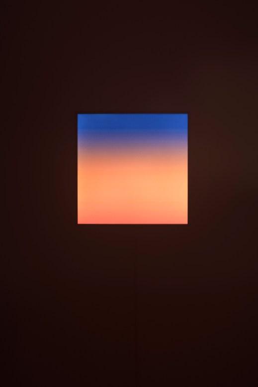 林芷安, 共鳴的旋律Resonating Melody, 2020, 單頻道錄 Single channel video, Courtesy of the artist