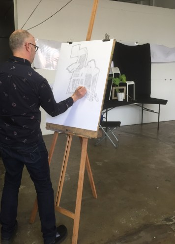 theartroom_foundationdrawing-12