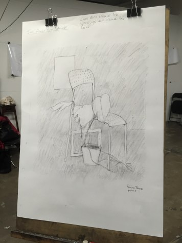 theartroom_foundationdrawing-13