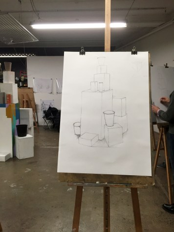 theartroom_foundationdrawing-15