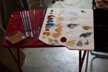 theartroom_objectsinspace_michaelpeck-31