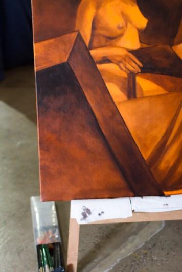 theartroom_objectsinspace_michaelpeck-54