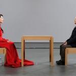 ILLEGAL CINEMA MoMA+Celebrates+Marina+Abramovic+Artist+Present+LA35ZvWEDm6l