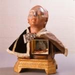 PULCINELLA-san-Gennaro-mascherato-241x300