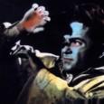 Bozzetti, dipinti acqueforti, incisioni e 28 sperimentazioni cinematografiche per sancire il mezzo filmico come espressione più affine all'estetica dell'artista; dal 30 giugno al Maca di Acri, si apre la prima retrospettiva nazionale su Hans Richter, celebre sperimentatore dadaista e fondatore del Group des Artistes Radicaux, (assieme ad Hans Arp e...
