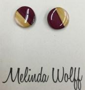Melinda Wolff