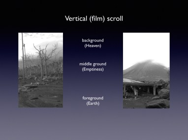 Vertical (Film) Scrolls