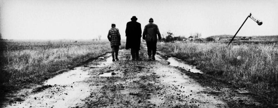 Tsai Ming-liang – The Art(s) of Slow Cinema