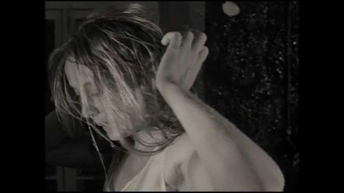 The filmind in Andrei Tarkovsky's Zerkalo