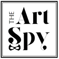 The Art Spy