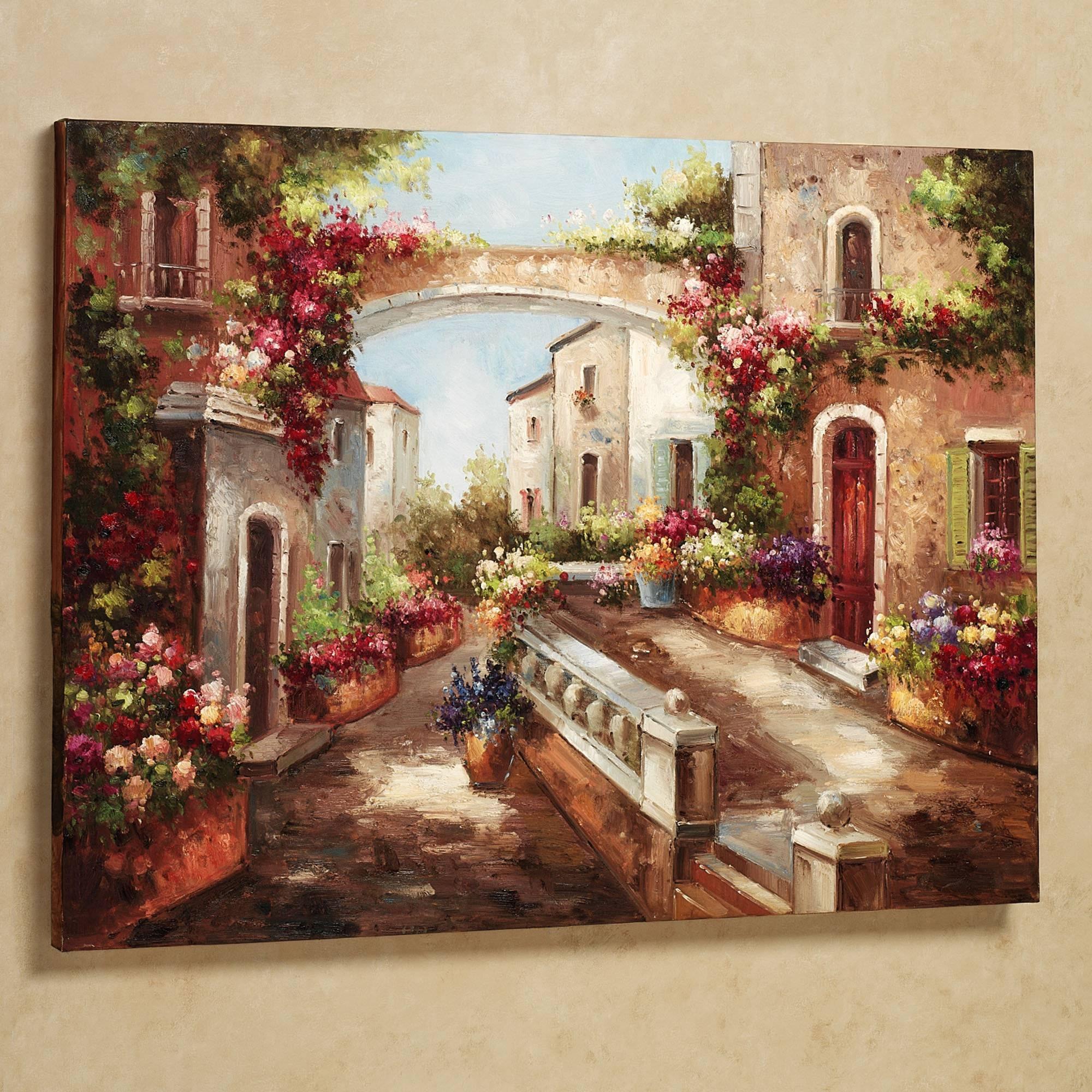 Sets Wayfair Wall Canvas Art