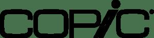 copic_logo_f_1