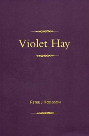 Violet Hay
