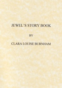 Jewels Story Book