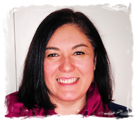 Michelle Ramos - Director of Studio Operations at The Art Studio NY