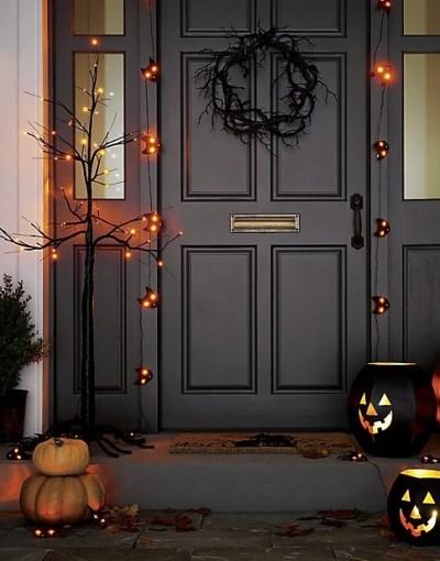 halloween-cat-string-lights