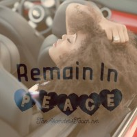 Remain In Peace