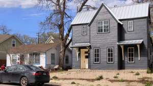 Ascension House - Sober Living Austin