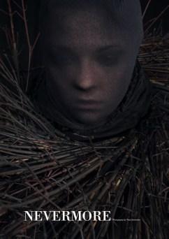 Nevermore_1_klein