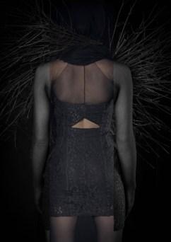 Nevermore_3_klein