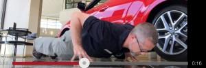 blog-john-push-up