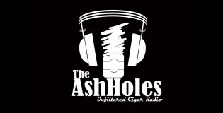 """Episode #10 – La Galera Connecticut """"The Cigar Authority 2016 Cigar of the Year"""""""