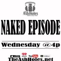 Episode #39 – The Naked Episode With Winston Churchill Late Hour