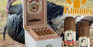 An Ode To Cigars With Lord Byron From Selected Tobacco