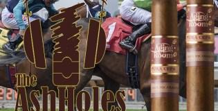 Aging Room Pura Cepa Rondo Cigar Review