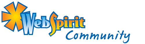 webspirit