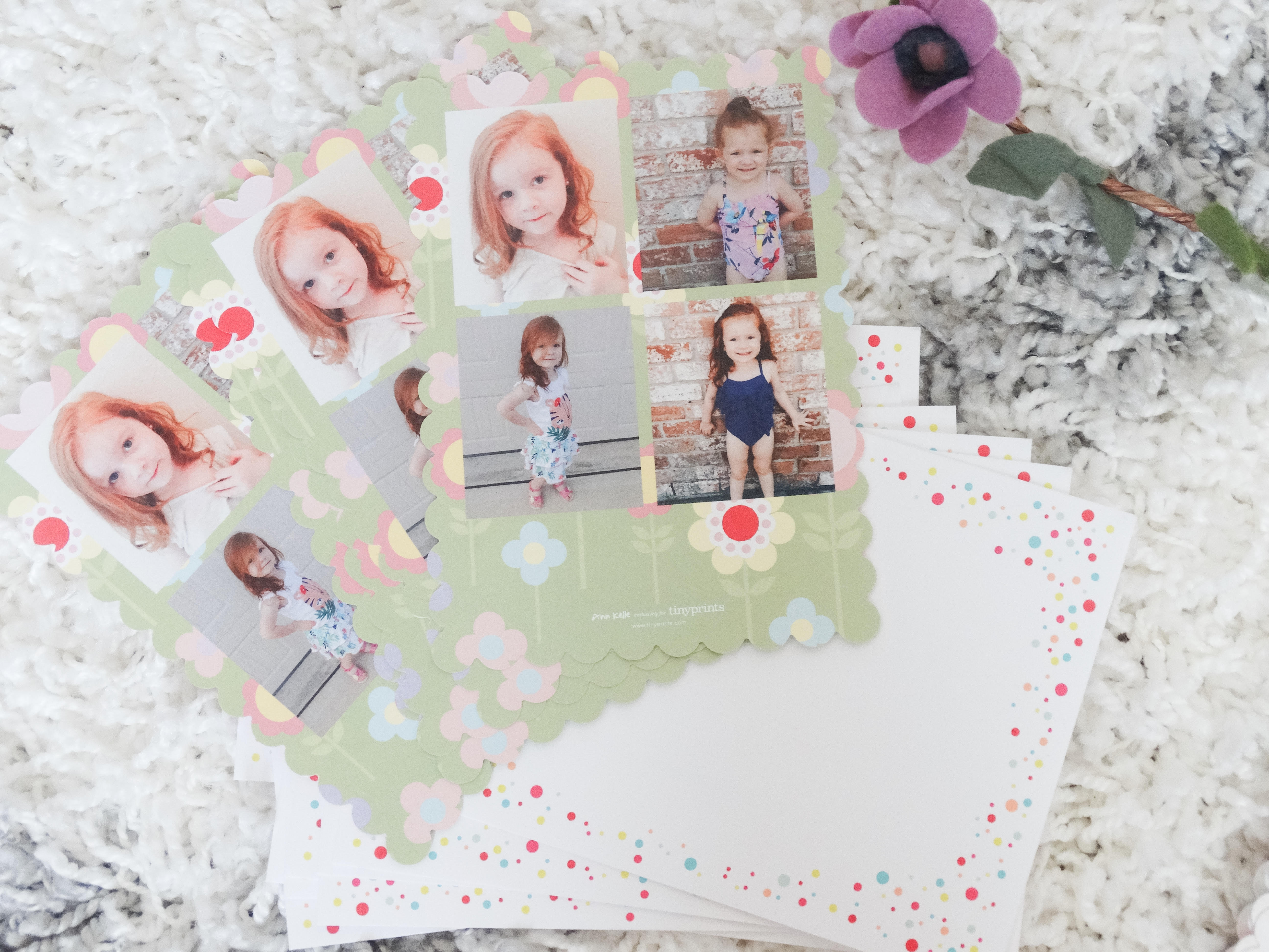 creating memories with tiny prints – the ashmores blog