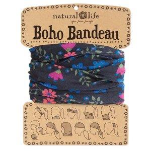 natural-life-boho-bandeau-black-floral-print
