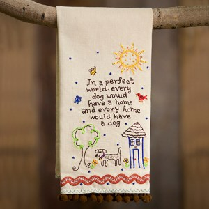 natural-life-linen-towel-every-dog-has-a-home