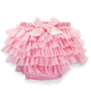 mud-pie-light-pink-chiffon-bloomer
