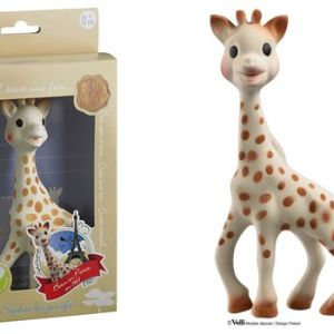 sophie-la-girafe-natural-rubber-teether-toy