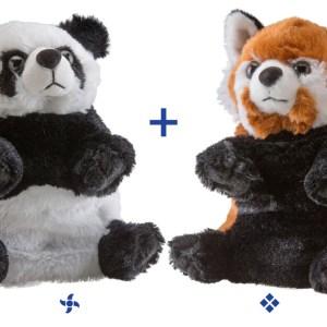 switch-a-rooz-panda-red-panda-stuffed-animal