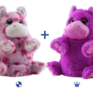 switch-a-rooz-hippo-pink-purple-stuffed-animal